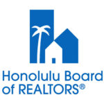 HappyDoors Property Management is a Honolulu Board of Realtor