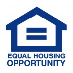 HappyDoors Property Management is a equal housing opportunity provider and upholds local and federal fair housing laws