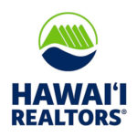 HappyDoors Property Management is a member of the Hawaii Realtors