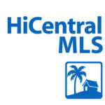 HappyDoors Property Management is a member of the Hawaii MLS for Realtors