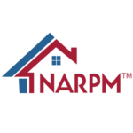 HappyDoors Property Management is a member of the National Association of Real Property Managers