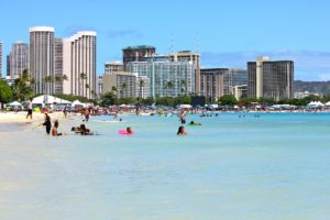 property management in Honolulu