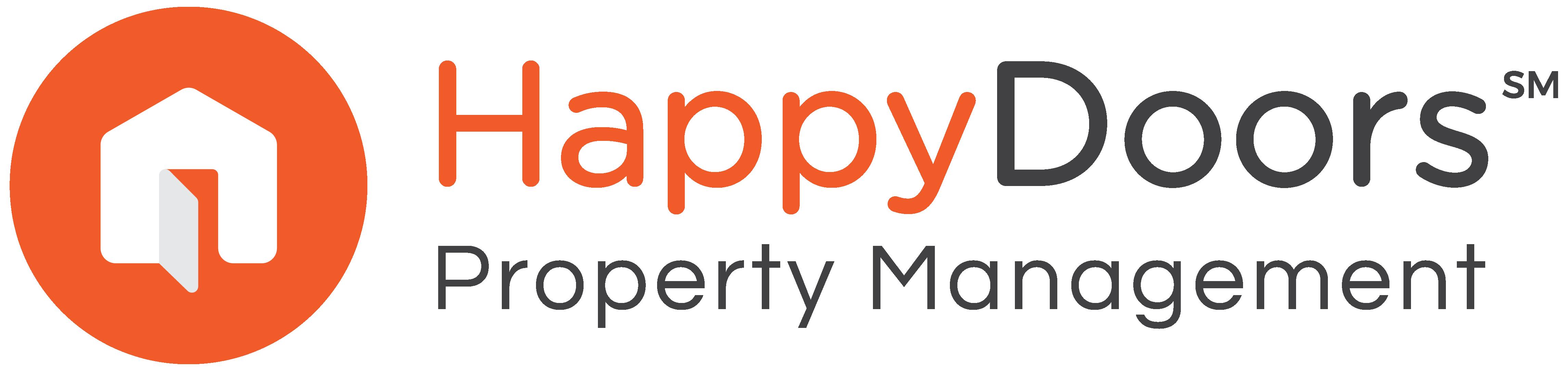 HappyDoors Property Management  sc 1 th 109 & HappyDoors Property Management in Honolulu pezcame.com