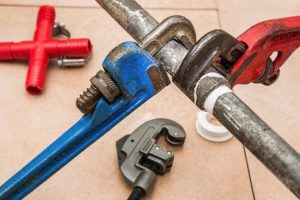 Managing the maintenance